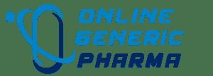 Online Generic Pharma-Logo-1