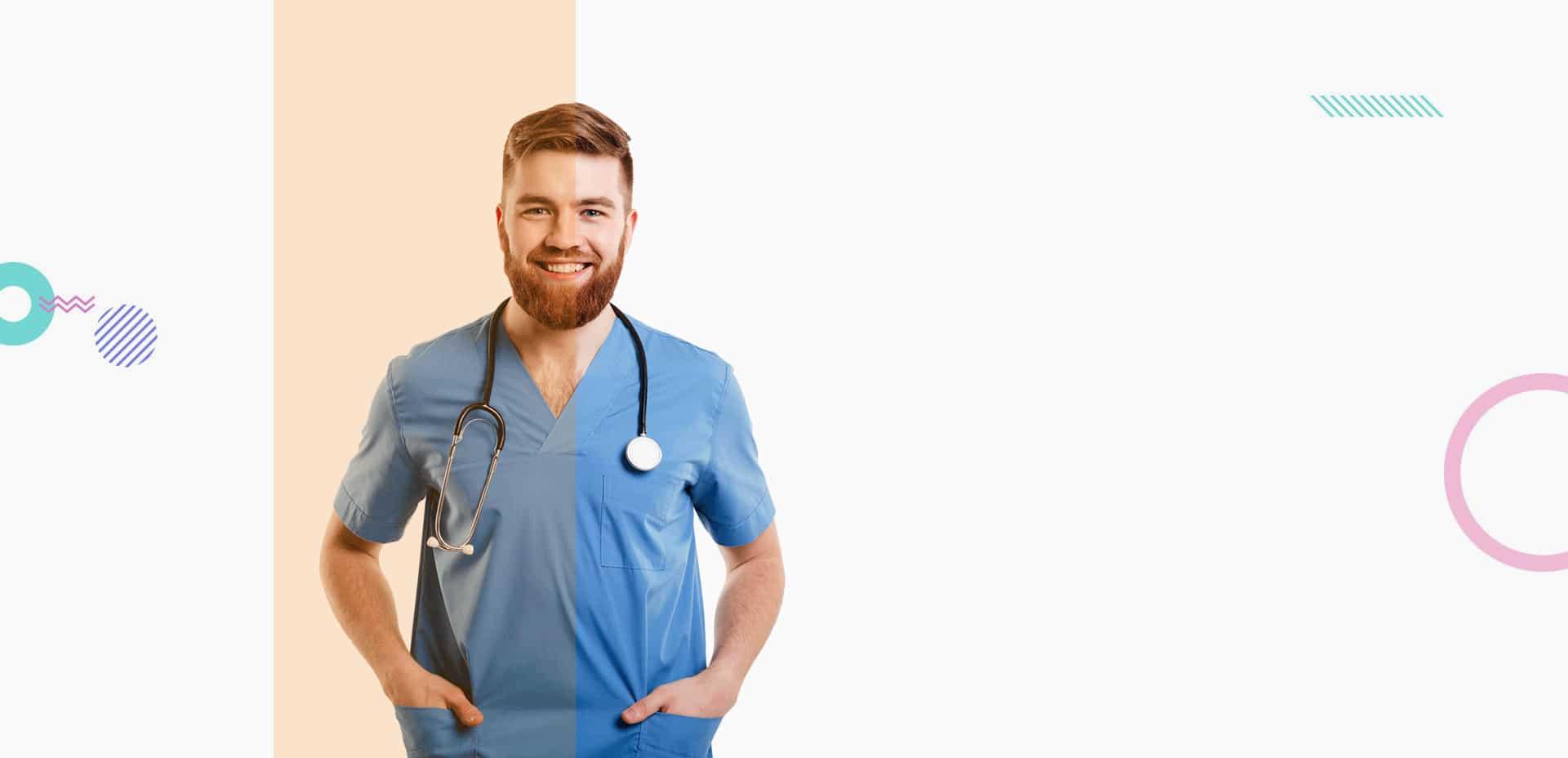 Online Generic Pharmacy-Slider-4