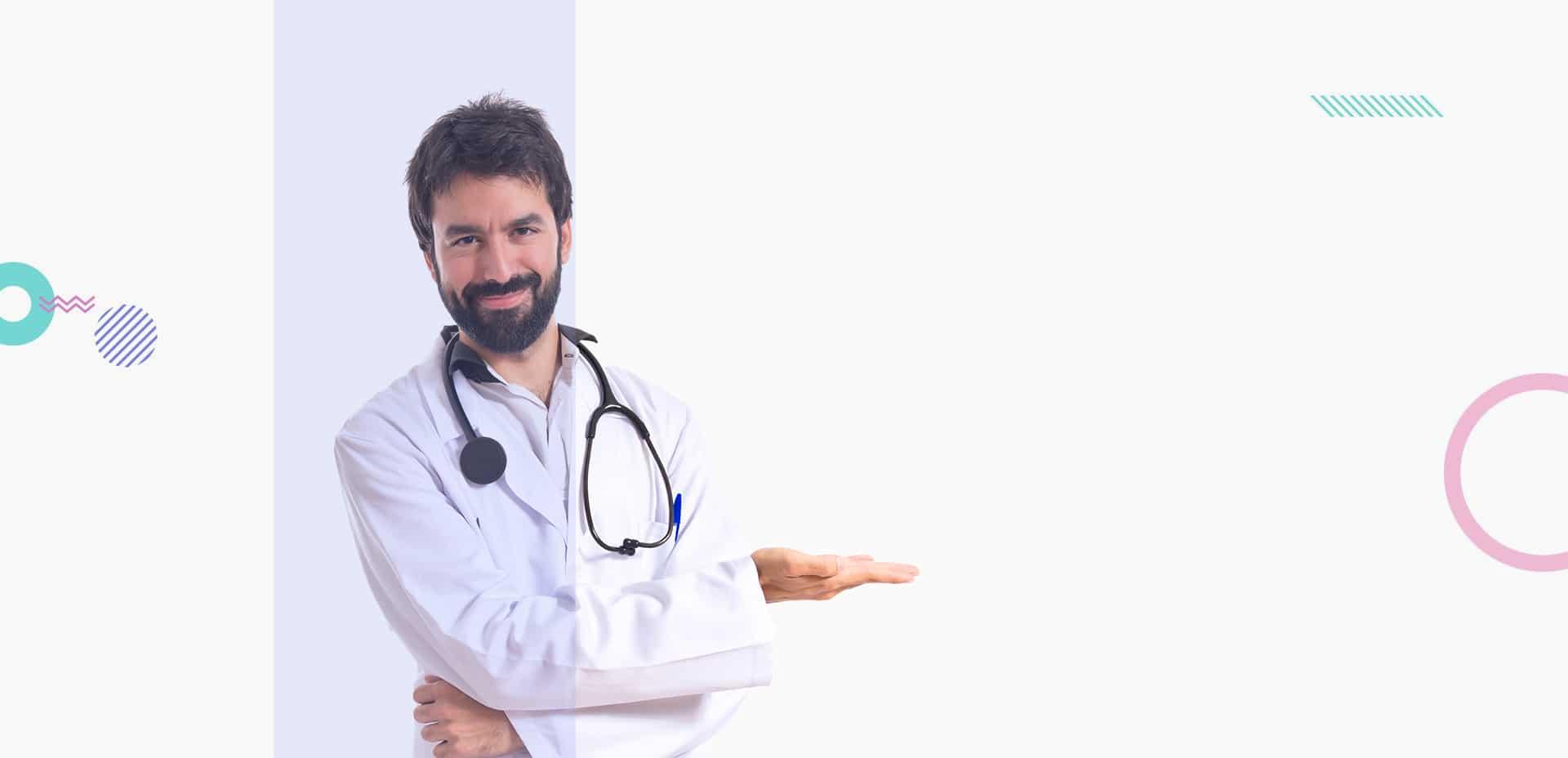 Online Generic Pharmacy-Slider-2