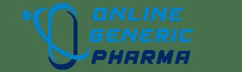 Online Generic Pharma-Footer-Logo